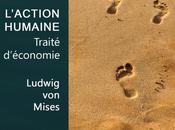 L'action humaine
