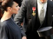 Mariage William Kate arrivée remarquée David Victoria Beckham