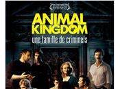 "J'ai aimé ""Animal Kingdom"""