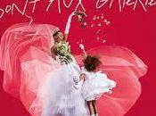 cadeaux d'invités Love'n gift Galeries Lafayette