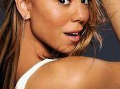 Good as... Mariah Carey pondu jumeaux