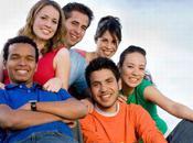 Jeune spécial Clichy-La-Garenne solution pour aider jeunes chômeurs