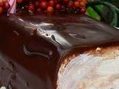 Élégance chocolat blog