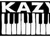 Kazyo