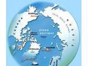 hydrocarbures Atlantique Nord nouvel épisode l'amitié franco-canadienne