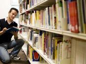Pour réussir dans lisez