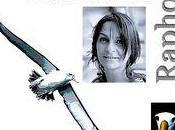 Fabienne Raphoz Leçons semblables oiseaux