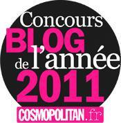 Votez pour we-Paris