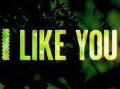 Hello, Like