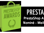 Shopializable meilleur module PrestaShop Awards nouvelle version