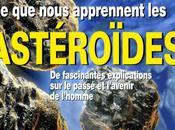 L'essentiel science n°11 Sept/novembre 2010