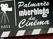 [Palmarès] Liste films hors classement