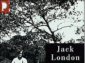 vallée lune, Jack London