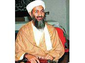 Osama Laden