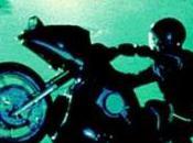 épisodes-cultes Pilote Street Hawk Tonnerre Mécanique.