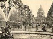 Louis-Ferdinand Céline, Mort crédit