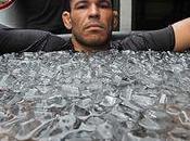 Dorea: Antonio Rodrigo Nogueira battra l'UFC santé permet