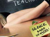 Teacher: bande annonce VOST