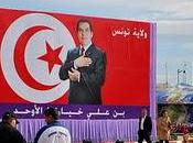 Tunisie menace d'un coup d'Etat