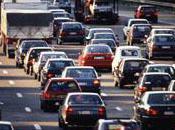Quitter l'enfer trafic