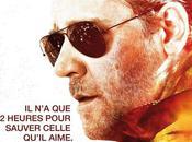 Critique cinéma Trois prochains jours (DVDtrafic)