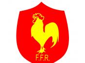 Coupe Monde France lancée