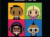"""Good as... Black eyed peas """"Don't Stop Party"""" clip"""