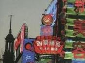 Meurtres Pékin (par auteur écossais féru Chine vivant dans Lot)