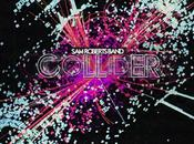 Roberts Band Collider[2011]