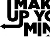 Makeupyourmind.com l'art maquillage