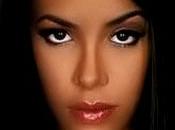 Omarion rend hommage Aaliyah