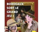 passe Bordeaux week-end Nuit Musées samedi 2011