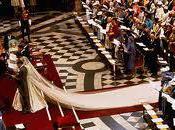mariage royal enregistre audience historique
