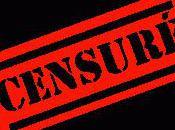 Pedagogie censure