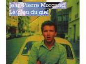 Jean-Pierre Morgand invité JJDA IDF1 2011