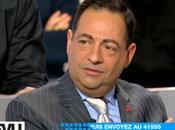 Invité Revu corrigé France