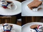 laughingsquid: S'more Puft