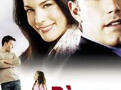 [Avis] Père Fille (2002) mini Jennifer Lopez Affleck