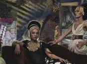 Nubians Revolution