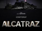 Alcatraz nouvelle série Abrams, Premier Trailer