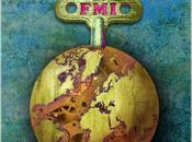 FMI, piège peuples