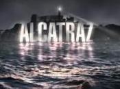 Alcatraz première bande-annonce pour nouvelle série J.J. Abrams