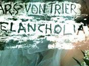 Critique Melancholia Lars Trier