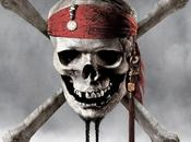 Pirates caraïbes selon
