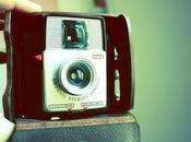 appareils photos grand-père