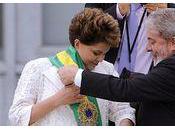 Rafale Brésil décision 2012