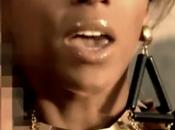 mais enfin Beyoncé...