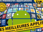 Android, guide référence meilleures applications