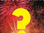 Participez numéro Spécial Festivals Playing Magazine