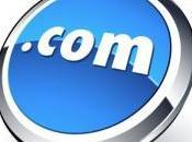 Comment trouver meilleurs noms domaine pour sites blogs?
